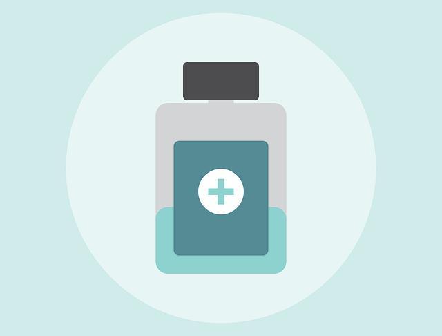 лекарства хранение